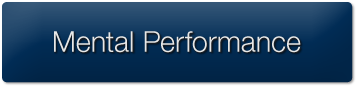 Mental Performance Button